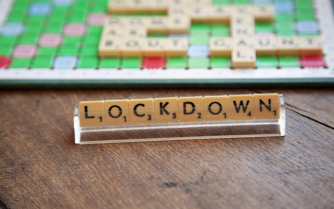 Lockdown teilweise verlängert – Das sind die geltenden Regeln
